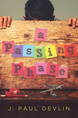 A Passing Phase