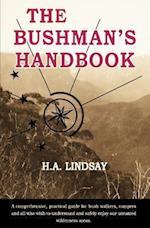 The Bushman's Handbook