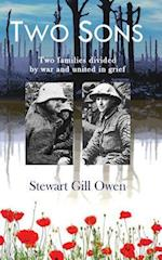 Two Sons af Stewart Gill Owen