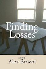Finding Losses