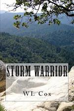 Storm Warrior af Wl Cox