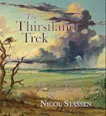 The Thirstland Trek 1874-1881