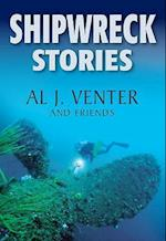 Shipwreck Stories