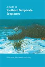 Guide to Southern Temperate Seagrasses