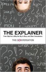 Explainer