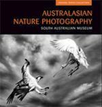 Australasian Nature Photography 10 (Australasian Nature Photography Series)