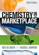 Chemistry in the Marketplace af Ben Selinger, Russell Barrow