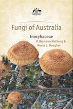 Fungi of Australia (Fungi of Australia)