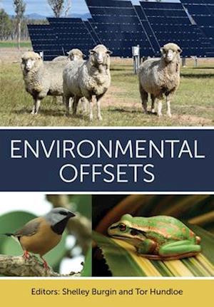 Environmental Offsets