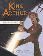King Arthur (10 Minute Classics)