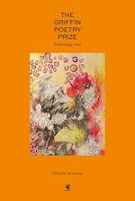 The Griffin Poetry Prize Anthology 2017 (The Griffin Poetry Prize Anthology)