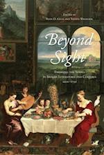 Beyond Sight (Toronto Iberic)