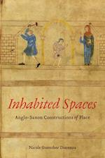 Inhabited Spaces (Toronto Anglo-saxon)