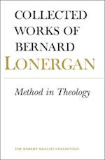 Method in Theology (Collected Works of Bernard Lonergan, nr. 14)
