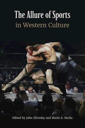 The Allure of Sports in Western Culture
