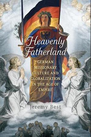 Heavenly Fatherland