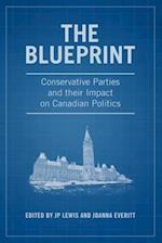 The Blueprint af J. P. Rev. Lewis