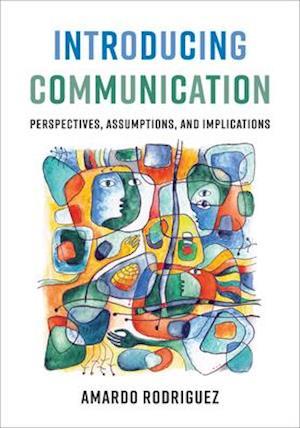 Introducing Communication