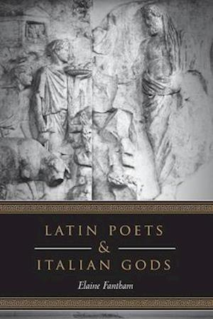 Latin Poets and Italian Gods