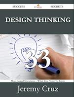 Design Thinking (Success Secrets)