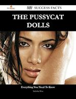 Pussycat Dolls 267 Success Facts - Everything you need to know about The Pussycat Dolls af Nicholas Wise