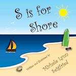 S Is for Shore af Michele Lynn Seigfried