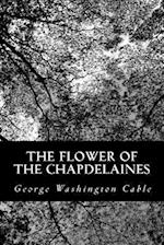 The Flower of the Chapdelaines