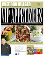 VIP Appetizers