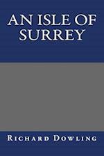 An Isle of Surrey