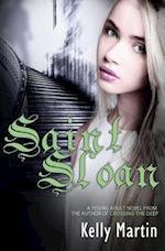 Saint Sloan af Kelly Martin