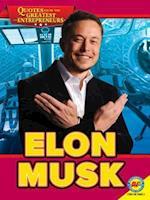 Elon Musk af n/a n/a