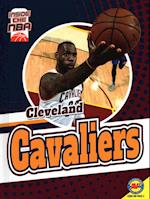 Cleveland Cavaliers (Inside the Nba)