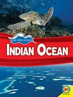 Indian Ocean (Our Five Oceans)