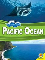 Pacific Ocean (Our Five Oceans)