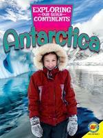 Antarctica (Exploring Our Seven Continents)