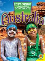 Australia (Exploring Our Seven Continents)
