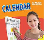The Calendar (All about Measuring)