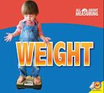Weight (All about Measuring)
