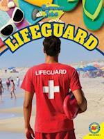 Lifeguard (Summer Jobs)
