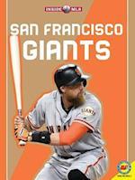 San Francisco Giants (Inside MLB)