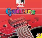 Guitars (Musical Instruments)