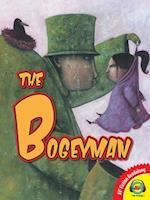The Bogeyman (Av2 Fiction Readalong 2018)