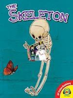 The Skeleton (Av2 Fiction Readalong 2018)