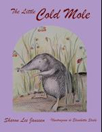 The Little Cold Mole