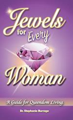 Jewels for Every Woman