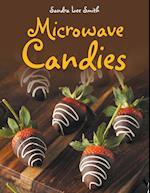 Microwave Candies