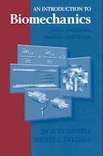 Introduction to Biomechanics