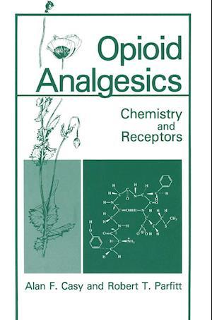 Opioid Analgesics: Chemistry and Receptors