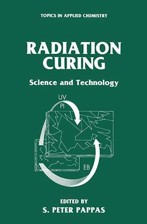 Radiation Curing : Science and Technology