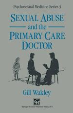 Sexual Abuse and the Primary Care Doctor